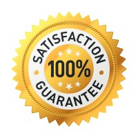 100% Satisfaction Locksmith at Carpentersville, IL