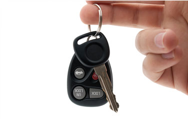 Automotive Locksmith at Carpentersville, IL