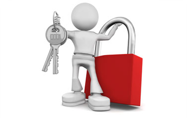 Residential Locksmith at Carpentersville, IL